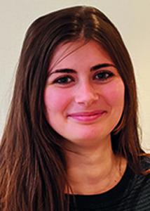 Jessica Solkan